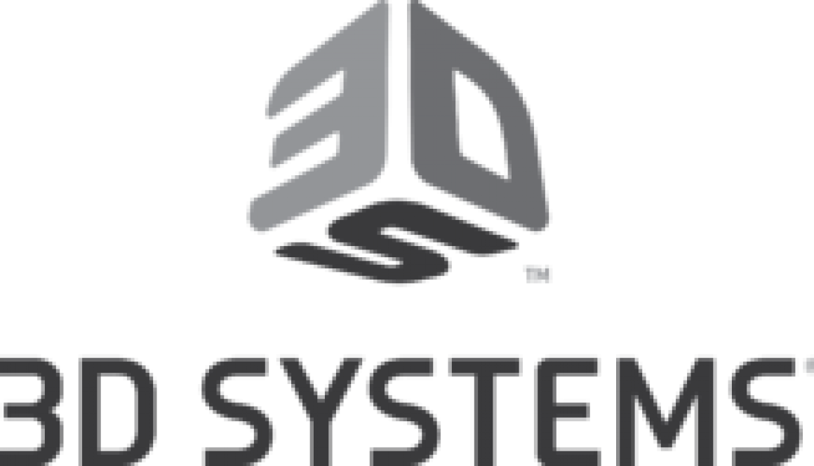 3d-systems-logo