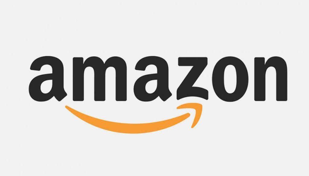 amazon-logo-1-1160x665