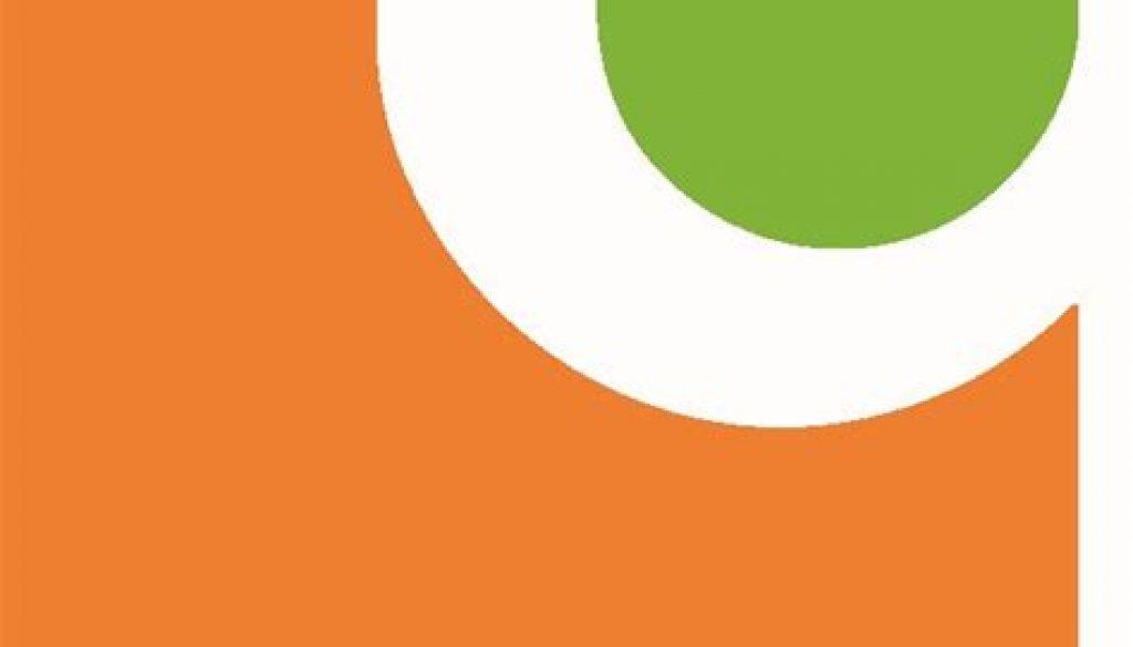 carrols-logo