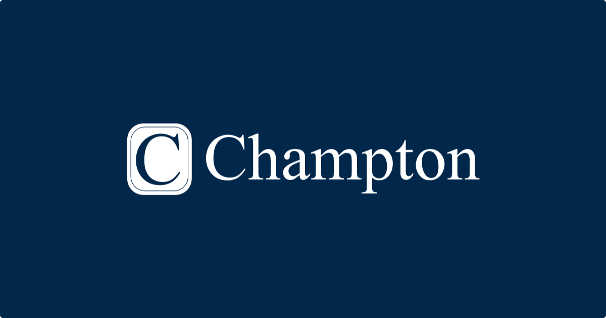 champton-featured-image