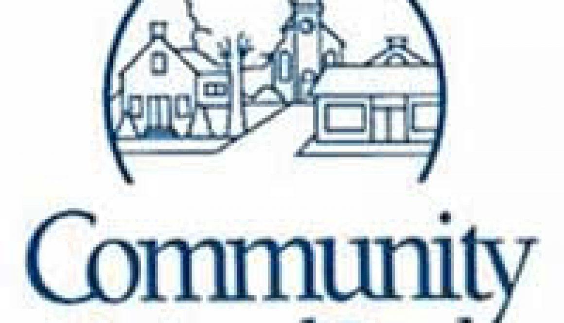 community-bancorp