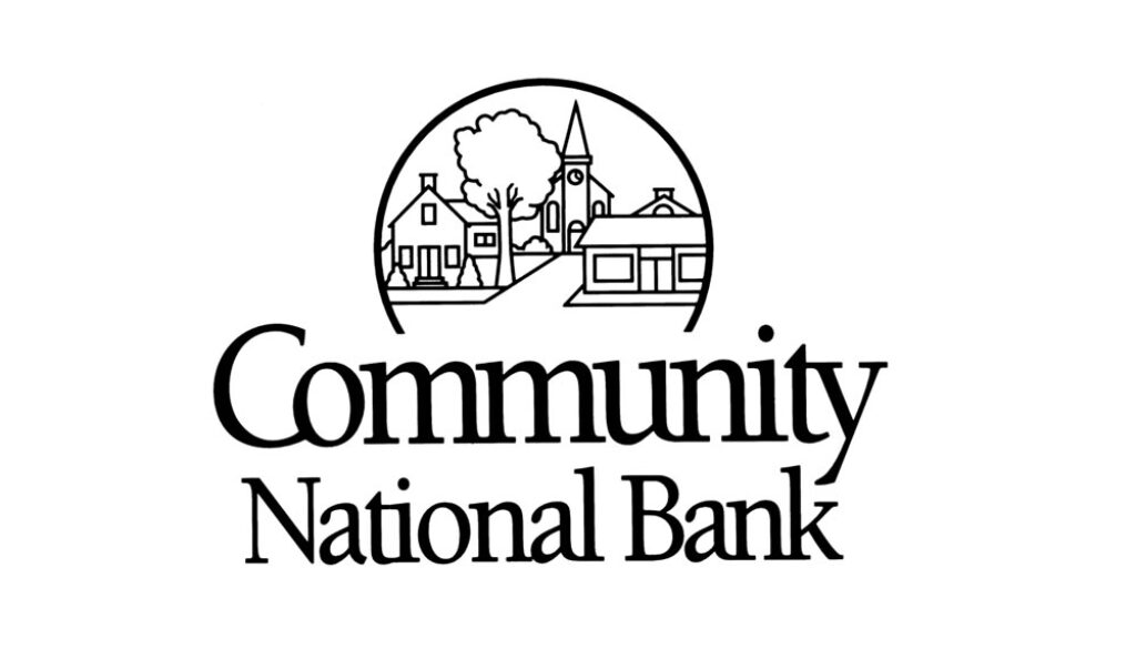 community-bancorp-logo2