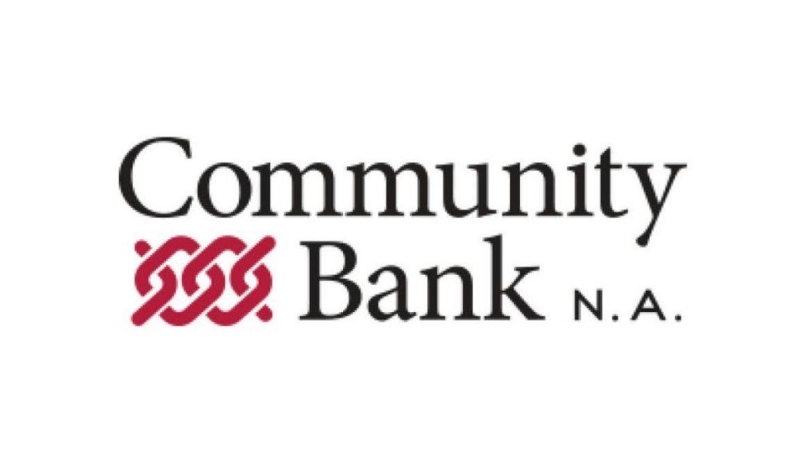 community-bank-system-logo