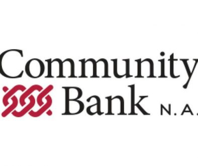 community-bank-system-logo