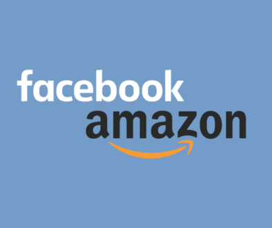 facebook-amazon