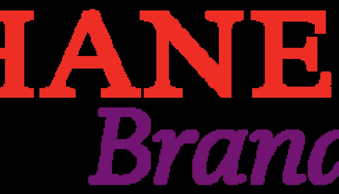 hanes-brands-logo