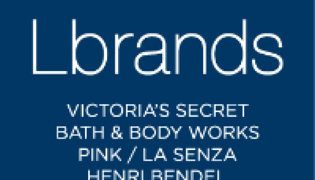 l-brands-logo