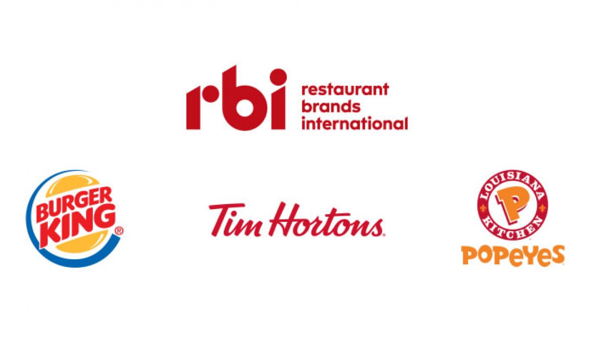 restaurant-brands-international-logo
