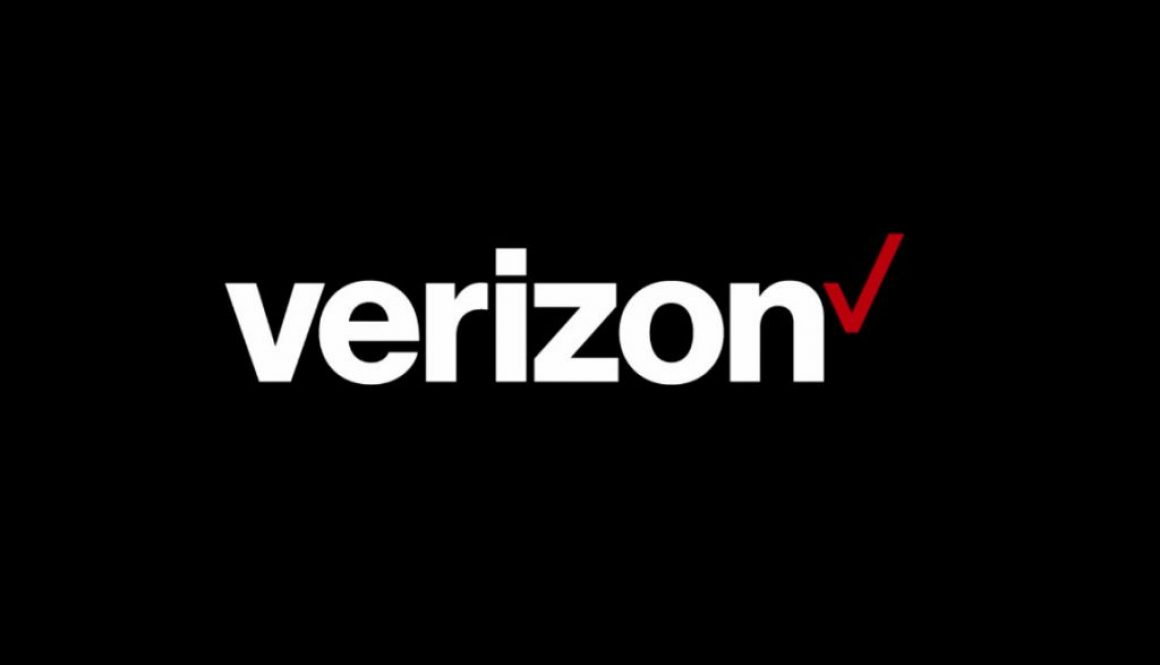 verizon-black-logo