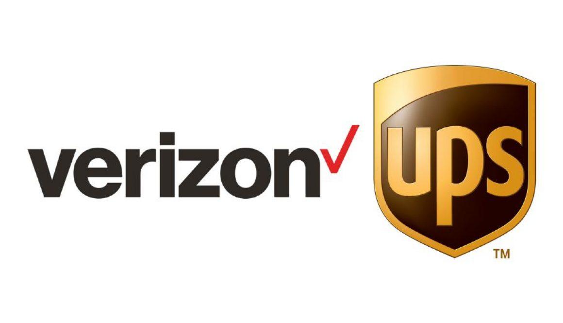 verizon-ups-logo-b